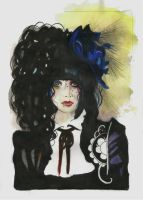 Meto by blood-pleasures