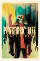 PUNKROCKJAZZ by TCypress