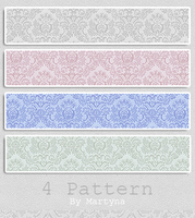 Set_Pattern by Lovely-Miu