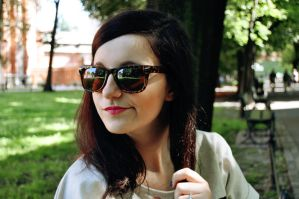 Cracow 03 by cassie93