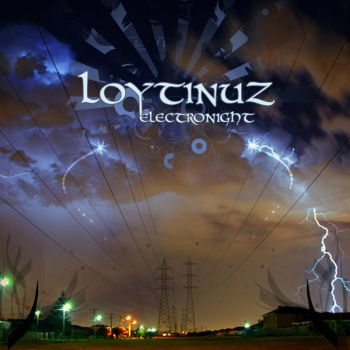 Loytinuz :cover made to order: by sic-site