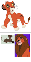 breedable cub for Xouhu by vitani211