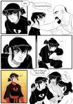 Pucca: WYIM Page 145 by LittleKidsin