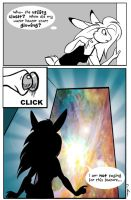 Starlite Gardens page 18 by Dustmeat