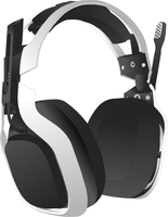 Astro A40s by Axeraider70
