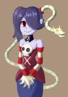 Squigly by St-El