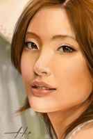 Japan Revisited: AYA -Details by koinoi