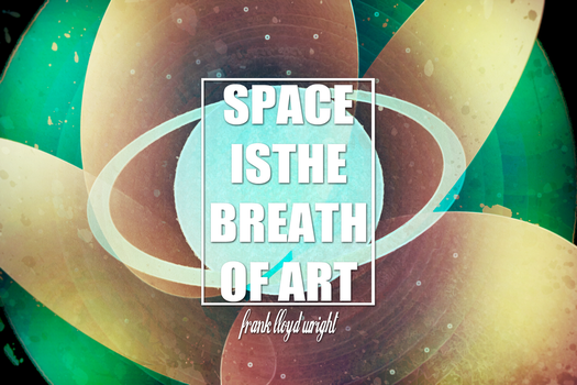 This is space by foxrock66