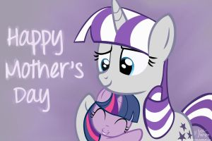 Mother's Day 2013 by treez123