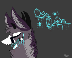 :AT: OshCosh by Bambies