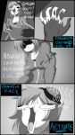 Ramona Flowers VS Full Derp_Were-Wolf TF Page 2 by TFSubmissions