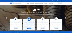 Imec2 by 82webmaster