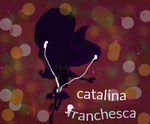 frachesca proseso by anguelus21