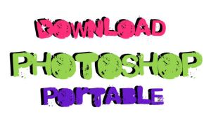 Download PS portable by gogetitbaby
