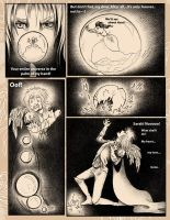 Dreams Page02 by dreamingSarah
