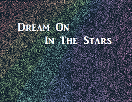 dreams by Undeadhatred