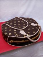 LV Bag by Verusca