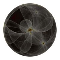 Attractor No. 15 by element90