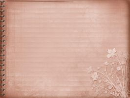Floral 1600x1200 - pack by Sedma