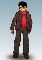 JacketAndScarf_coloured by Moonseed