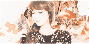Jessica sig by QiaoFather