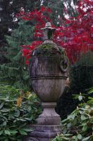 the urn by tanja1983