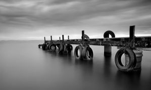 pier by apostolos-t