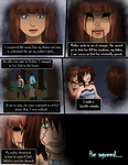 Light within Shadow pg418 by girldirtbiker