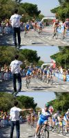 2005 UCI Road Championships 4 by ColetasSoft