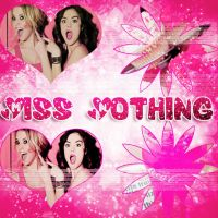 MissNothingPSD by ThisIsMyOathToYou1