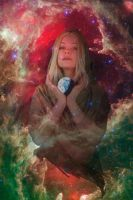 Mother Earth 2013 by Sophia-Christina