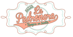 La Padronera by VkJustSmile