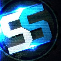 Avatar for SulkSniping Clan by sk3tchhd