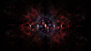 Cyrixis by afloodiscoming