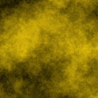 Texture Yellow A06 by thewalkerdesigns
