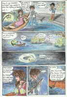 TSP: page 76 by Mareliini