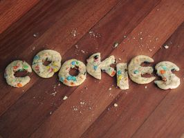 COOKIES by MediaDesign