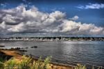Harbor View by Passion4Photos
