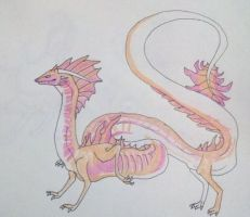 Emphis Traditional by Aevaln