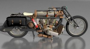 concept Engine final by woodywood143