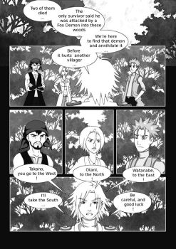 Half Blood Chapter One - Page 007 by Capsidia-Corner