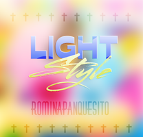 Styles Light | ASL Download | 03 by Romina-panquesito
