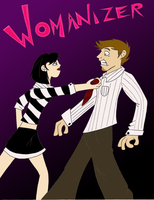 Womanizer by bmbbaby4