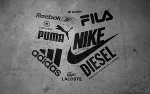 brands by andreim