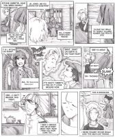 Symmetry page 30 - Private Eye by matilda-caboose