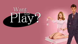 Want to play? TenToo, Rose WP by Carly23