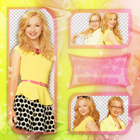 Photopack Png Liv Y Maddie. by Tatiana931220