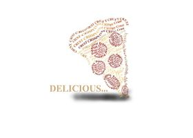 Very nice pizza by SGR-SEAN