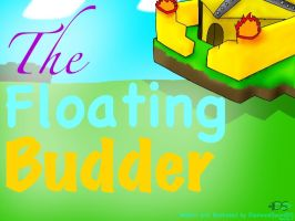 The Floating Budder by DiamondSwordDS