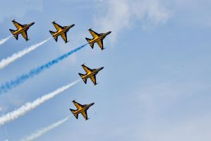 Singapore Airshow 2014 - 00577 by TomFawls